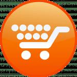 E-Commerce SEO Seattle