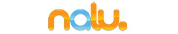 nalu logo