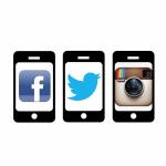 Social Media Marketing Managed
